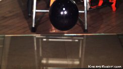 Bowling Ball v thumbnail