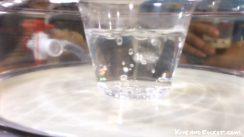 Vacuum Chamber Fun_Boiling Water thumbnail