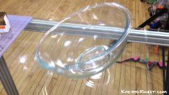 Spinning Bowls thumbnail
