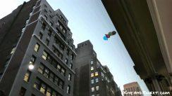 Les Ballons, Impromptu, Helium, Balloon, Art thumbnail